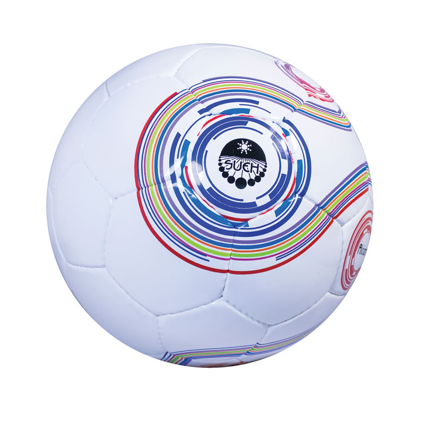 Alcion Ball