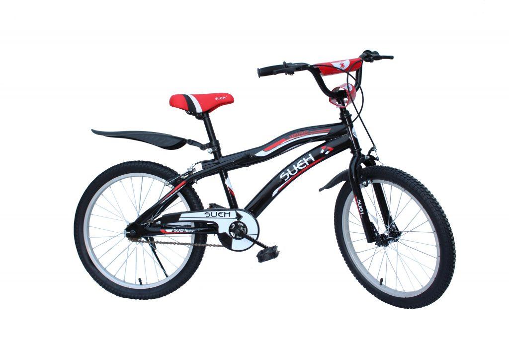 Children's Bike A1