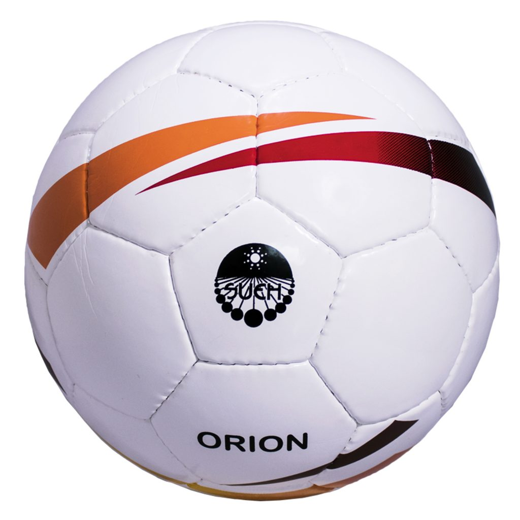 Orion ball football