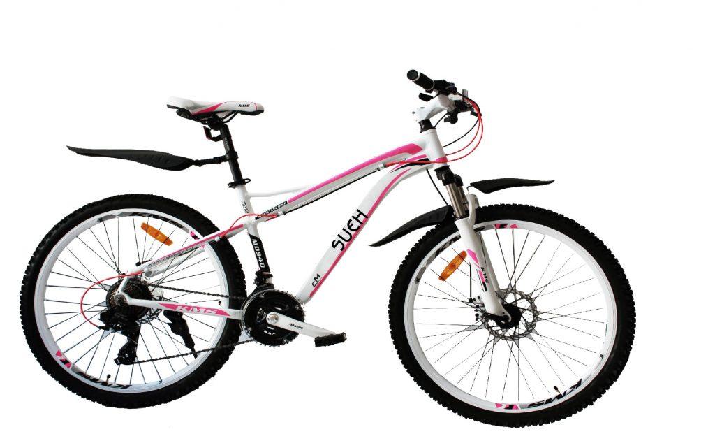 Bicicleta K55