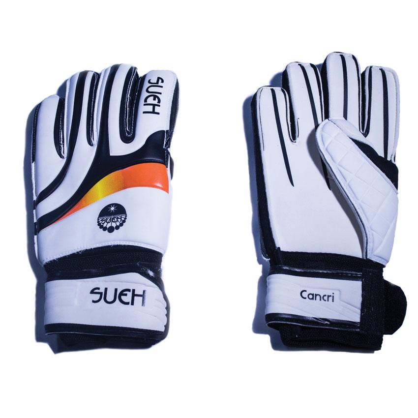 Cancri gloves