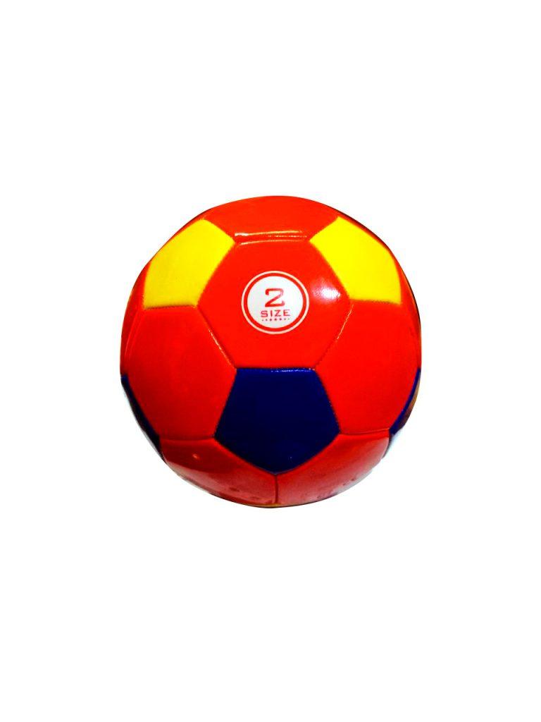 Ara Promotional Ball